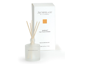 トラベル ディフューザー [Excursion Collection - Travel Diffuser]